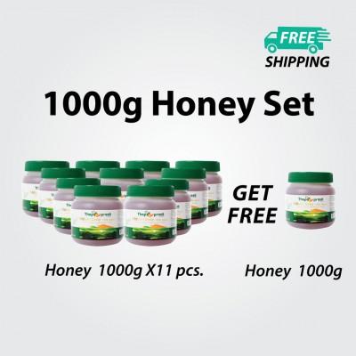 Honey Set 11 Free 1