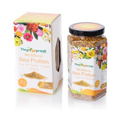 Multifora Bee pollen 330g