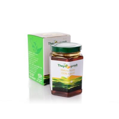 #44 成熟蜂蜜 300 克