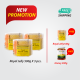 500g Royal Jelly x 3